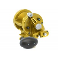 Avet MXL 6/4 Lever Drag Stand-Up Reel