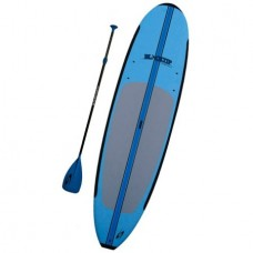 "Surftech 10'6"" Blacktip with Paddle"