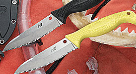 Tools & Knives category