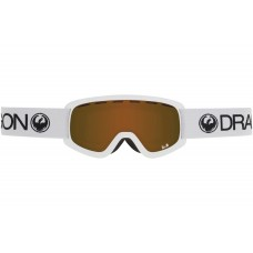 Dragon Lil D Youth Goggles