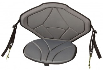 Expedition Seat
