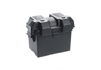 Battery Box w/Buckle