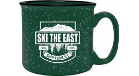 Ski & Snowboard Gifts and Drinkware category