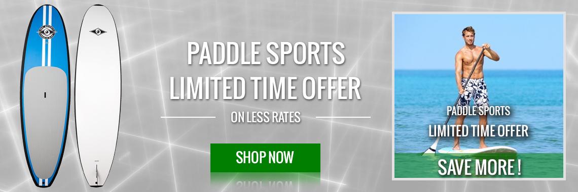 paddlesport