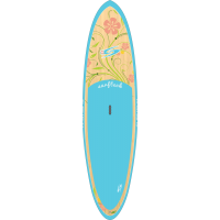"Surftech 10'0"" Discovery!"