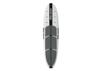 "Pau Hana 11'0"" Big EZ Hawaiian White"