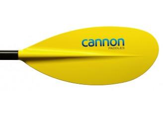 Cannon Cascade  Aluminium