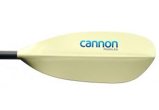 Cannon Wave Carbon Fiber