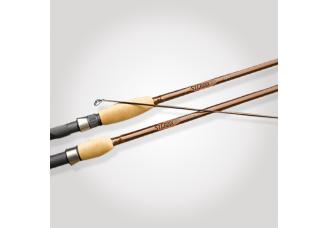 Avid Series® Inshore Casting Rods