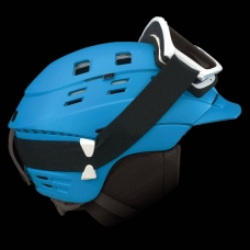 Transpack Goggle Grip
