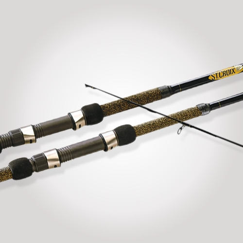 Triumph surf spinning rods for Fishing rod ultra sun